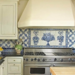 kitchen-tile-backsplash27.jpg
