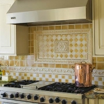kitchen-tile-backsplash29.jpg