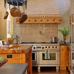 kitchen-tile-backsplash30.jpg