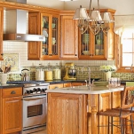 kitchen-tile-backsplash32.jpg