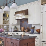 kitchen-tile-backsplash34.jpg
