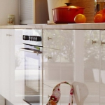 kitchen-update-story-more-light-and-cosiness-details1-1