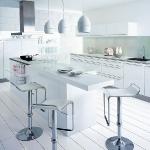 kitchen-white1.jpg