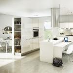 kitchen-white2.jpg