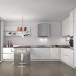 kitchen-white3.jpg