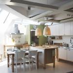 kitchen-white-plus-brown4.jpg