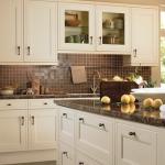 kitchen-white-plus-brown7.jpg