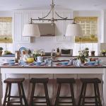 kitchen-white-plus-brown9.jpg