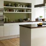 kitchen-white-plus-green1.jpg