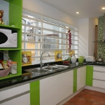 kitchen-white-plus-green5.jpg