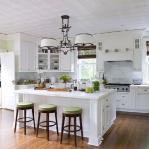 kitchen-white-plus-green6.jpg