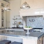 kitchen-white-plus-blue1.jpg