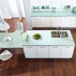 kitchen-white-plus-blue4.jpg