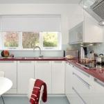 kitchen-white-plus-other2.jpg
