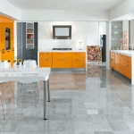 kitchen-white-plus-other4.jpg