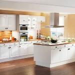 kitchen-white-plus-other5.jpg