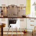 kitchen-white-plus-other8.jpg