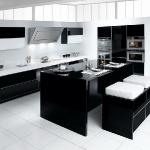 kitchen-white-plus-achromatic11.jpg