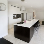 kitchen-white-plus-achromatic12.jpg