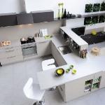 kitchen-white-plus-achromatic14.jpg