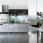kitchen-white-plus-achromatic15.jpg