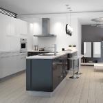 kitchen-white-plus-achromatic2.jpg