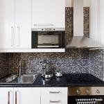 kitchen-white-plus-achromatic3.jpg