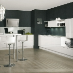 kitchen-white-plus-achromatic4.jpg