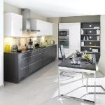 kitchen-white-plus-achromatic5.jpg