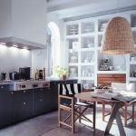 kitchen-white-plus-achromatic8.jpg