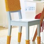 knitted-handmade-home-decor1-1.jpg