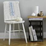 knitted-handmade-home-decor1-2.jpg