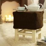 knitted-handmade-home-decor1-3.jpg