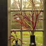 knitted-handmade-home-decor10-1.jpg