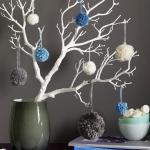 knitted-handmade-home-decor10-2.jpg