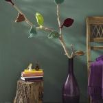 knitted-handmade-home-decor10-3.jpg