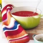 knitted-handmade-home-decor11-1.jpg