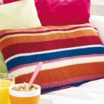 knitted-handmade-home-decor11-2.jpg