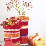 knitted-handmade-home-decor11-3.jpg