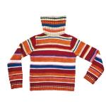 knitted-handmade-home-decor11-4.jpg