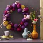 knitted-handmade-home-decor12-1.jpg