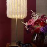 knitted-handmade-home-decor12-2.jpg