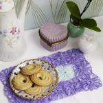 knitted-handmade-home-decor12-4.jpg