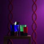 knitted-handmade-home-decor12-5.jpg