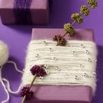 knitted-handmade-home-decor12-6.jpg