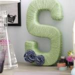 knitted-handmade-home-decor12-7.jpg