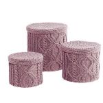knitted-handmade-home-decor12-8.jpg