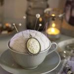 knitted-handmade-home-decor12-9.jpg