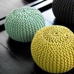 knitted-handmade-home-decor2-3.jpg