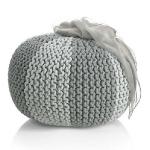 knitted-handmade-home-decor2-4.jpg
